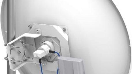 MikroTik mANT30, 5GHz 30dBi antenna