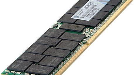 HP 4GB DDR3 1600 CL 11 - 713981-B21