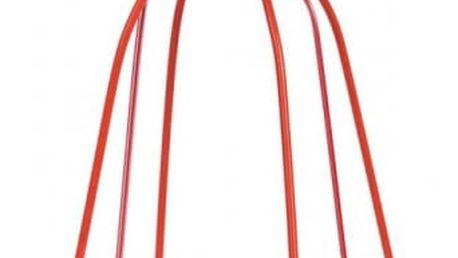 Chodící hračka Martian Invader