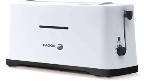 Fagor TT-501LE bílý