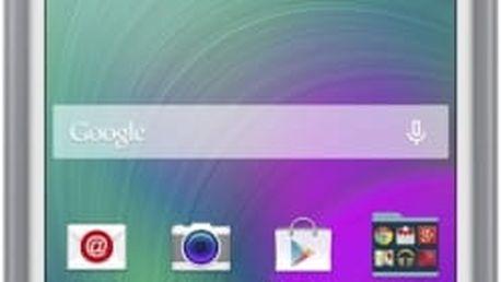 Samsung pro Galaxy A3 (EF-PA300B) (EF-PA300BSEGWW)