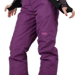 Dámské lyžařské a snowboardové kalhoty 2117 of Sweden vel. EUR 38, UK 12