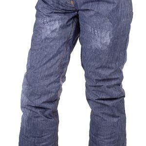 Dámské freeski kalhoty 2117 of Sweden vel. EUR 36, UK 10