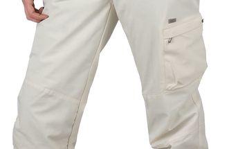 Dámské lyžařské a snowboardové kalhoty 2117 of Sweden vel. EUR 40, UK 14