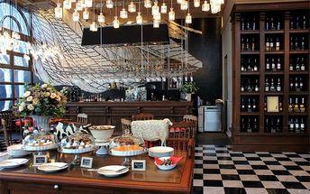 Thajsko - Pattaya na 8 až 10 dní, polopenze nebo snídaně s dopravou letecky z Prahy