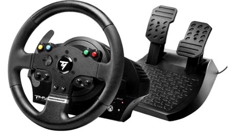 Thrustmaster TMX Force + pedály pro Xbox One, PC (4460136)