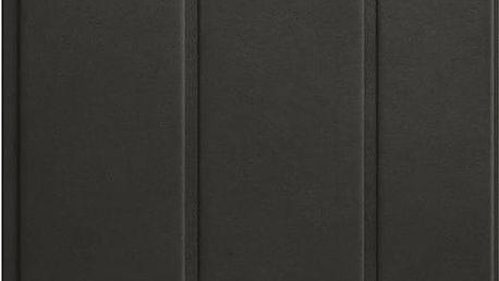 APPLE Smart Case pro iPad Air 2, černá - MGTV2ZM/A