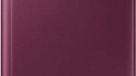 Samsung pro Galaxy S7 (EF-WG930P) (EF-WG930PXEGWW)
