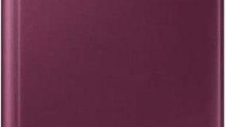 Samsung pro Galaxy S7 (EF-WG930P) (EF-WG930PXEGWW) červené/vínové