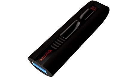 SanDisk Cruzer Extreme 64GB - SDCZ80-064G-G46