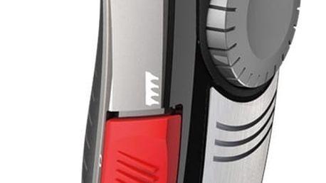 Zastřihovač vlasů BaByliss E890E