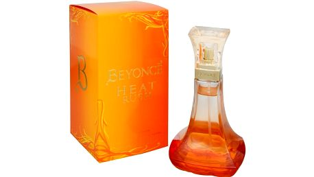 Beyoncé Heat Rush - EDT 100 ml