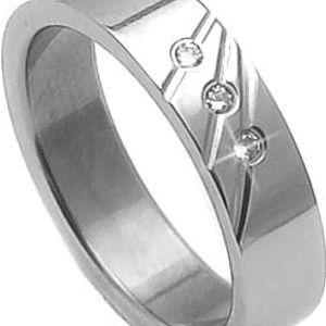 Zero Collection Snubní prsten RZ05011 67 mm