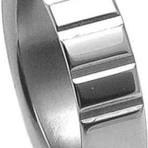 Zero Collection Snubní prsten RZ86009 63 mm