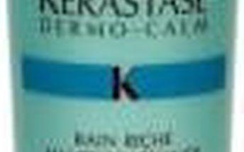 Kérastase Dermo-Calm Bain Riche Haute Tolérance Šampon na suché vlasy 1000ml pro ženy Pro citlivé a suché vlasy
