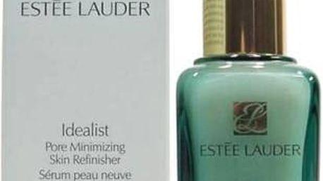 Estée Lauder - Idealist Pore Miniminzing Skin Refinisher - Sérum pro zmenšení pórů 50 ml