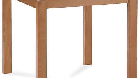 SCONTO ADAM Jídelní stůl