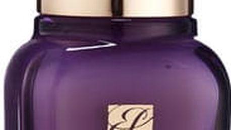 Estée Lauder Perfectionist [CP+R] Wrinkle Lifting Serum - liftingové sérum 30 ml