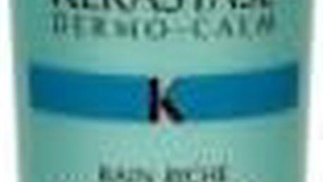 Kerastase Dermo-Calm Bain Riche Haute Tolérance 1000ml Pro citlivé a suché vlasy