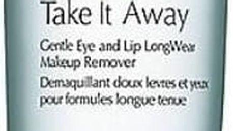 Estée Lauder - Take It Away Gently Eye Lip Makeup Remover 150 ml