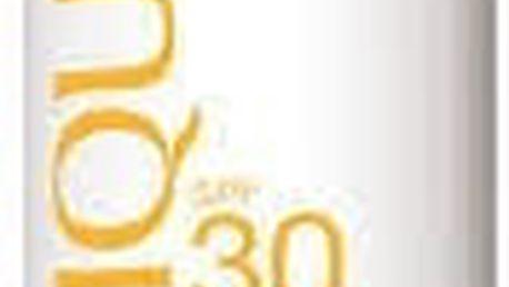Clinique Mineral Sunscreen Fluid for Body SPF 30 - ochranný sluneční krém na tělo