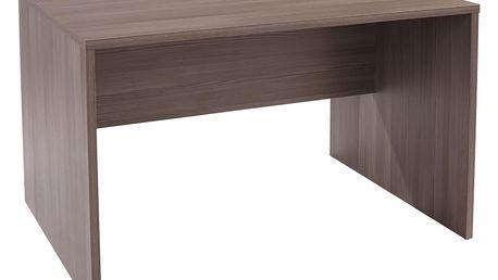 Psací stůl profi, 120/76/80 cm