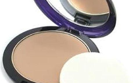 Estée Lauder Double Wear Makeup 2C3 Fresco - pudrový make up