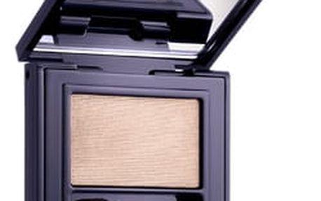 Estée Lauder Pure Color Envy Eyeshadow - oční stíny Insolent Ivory