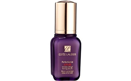 Estée Lauder Perfectionist [CP+R] Wrinkle Lifting Serum - liftingové sérum 30 ml