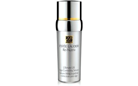 Estée Lauder Re-Nutriv Ultimate Lift - Liftingové sérum 30 ml