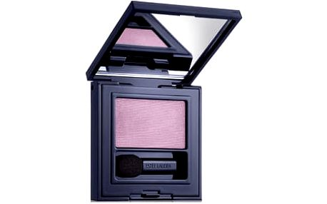 Estée Lauder Pure Color Envy Eyeshadow - oční stíny Fearless Petal