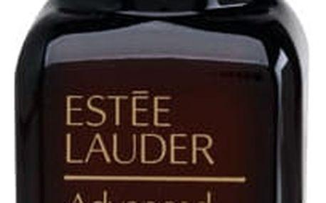 Estée Lauder Advanced Night Repair Synchro Recovery Complex II 50 ml
