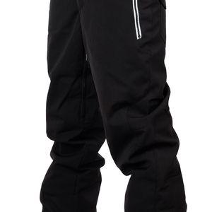 Pánské lyžařské a snowboardové kalhoty 2117 of Sweden vel. EUR 46, UK 20