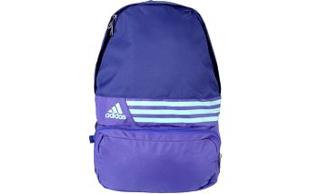 Sportovní batoh Adidas
