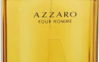 Azzaro Azzaro Pour Homme 200 ml toaletní voda pro muže