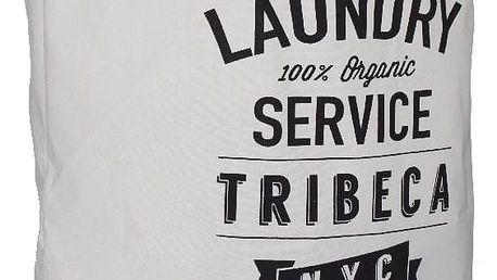 Koš na prádlo Tribeca