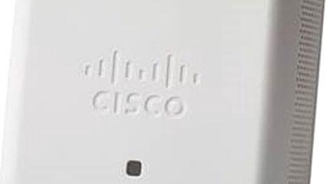 Cisco WAP150-E - WAP150-E-K9-EU