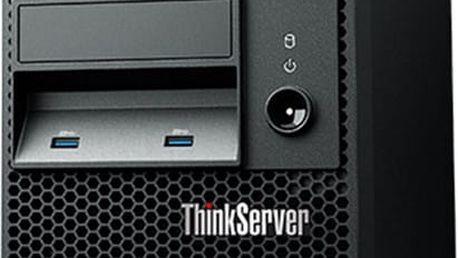 Lenovo ThinkServer TS140 (70A5001YEU)