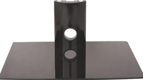 Stell SHO 1180 police pro DVD přehrávač - 8590669129287