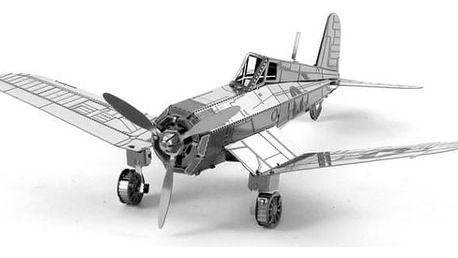 3D puzzle F4U Corsair - dodání do 2 dnů
