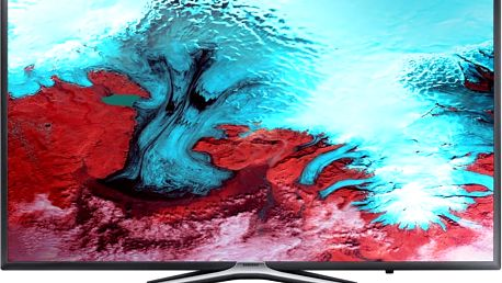 Samsung UE55K5572 - 138cm