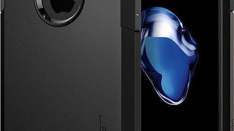 Spigen Tough Armor pro iPhone 7, black - 042CS20491