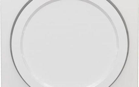 Kondenzační sušička Beko DPY 7405 XHW3 na 7 kg prádla