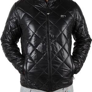 Pánská zimní bunda 2117 of Sweden vel. EUR 56, UK 30