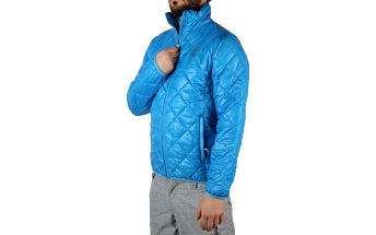 Pánská zimní bunda 2117 of Sweden vel. EUR 50, UK 24