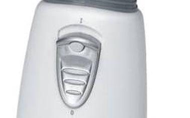 AEG PHE 5670 šedá/bílá