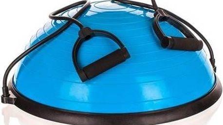Balanční podložka Sportwell pro aerobní a balanční cvičení