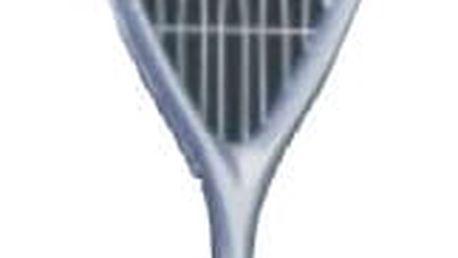Squashová raketa WISH Titan 9910