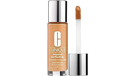 Clinique Beyond Perfecting Foundation + Concealer - Make-up a korektor 5 Fair