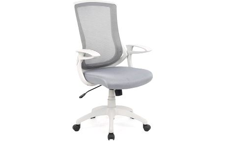 Kancelářská židle IGOR, šedá